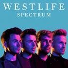 Westlife - Spectrum (Japanese Edition)