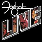 Foghat - Foghat Live