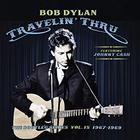Bob Dylan - The Bootleg Series, Vol. 15: Travelin' Thru, 1967 - 1969 CD2