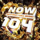 VA - Now Thats What I Call Music! 104