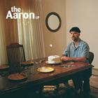 The Aaron
