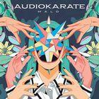 Audio Karate - Malo