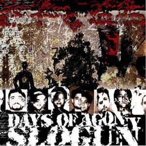 Days Of Agony