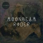 Moonbeam Rider (EP)
