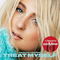 Meghan Trainor - Treat Myself (Target Exclusive Deluxe Edition)