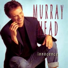 Murray Head - Innocence