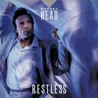 Murray Head - Restless (Vinyl)