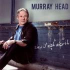 Murray Head - Rien N'est Ecrit CD1