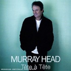 Murray Head - Tête À Tête