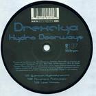 Hydro Doorways (EP) (Vinyl)