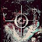 Transform (EP)