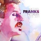 Michael Franks - The Dream 1973-2011 CD4
