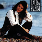 Laura Pausini (25 Aniversario Edición) CD2
