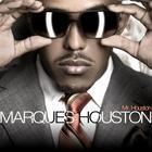 Marques Houston - Mr.Houston