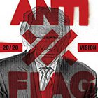 Anti-Flag - 20/20 Vision Clear