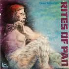 Rites Of Pan (Vinyl)