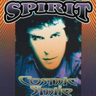 Spirit - Cosmic Smile