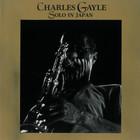 Charles Gayle - Solo In Japan