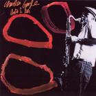 Charles Gayle - Unto I Am