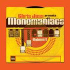 Monomaniacs Vol. 1