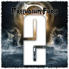 Preludium Fury - The King Kurt Macgready