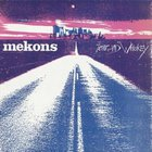 Mekons - Fear & Whiskey