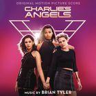 Charlie's Angels (Original Motion Picture Score)