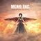 Mono Inc. - The Book Of Fire