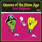 Queens of the Stone Age - Era Vulgaris (B-Sides)