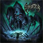 Gods Of The Abyss (EP)