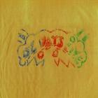 Oz Days Live (Reissued 2007)