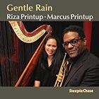 Marcus Printup - Gentle Rain