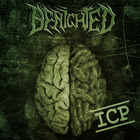 Benighted - Insane Cephalic Production (Reissued 2009)