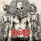Benighted - Necrobreed (Deluxe Edition)