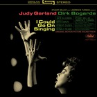 Judy Garland - I Could Go On Singing (Vinyl)