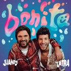 Juanes - Ipauta - Bonita (CDS)