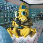 Guerrilla (20Th Anniversary Edition - Remastered)