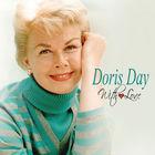 Doris Day With Love