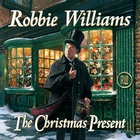 Robbie Williams - The Christmas Present (Deluxe Edition) CD2