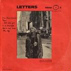Letters: Vol. 1
