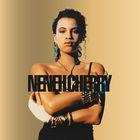 Neneh Cherry - Raw Like Sushi Deluxe