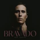 Rose Cousins - Bravado