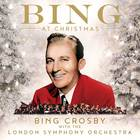 Bing Crosby - Bing At Christmas