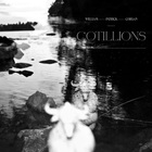 William Patrick Corgan - Cotillions