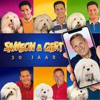 Samson En Gert - 30 Jaar CD4