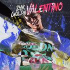 24Kgoldn - Valentino (CDS)