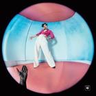 Harry Styles - Watermelon Sugar (CDS)