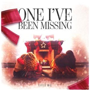 One I've Been Missing (CDS)