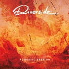 Riverside - Wasteland - Digipak Ed. CD2