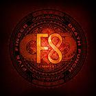 Five Finger Death Punch - F8 (CDS)